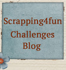 17 April 2017, Challenge 87