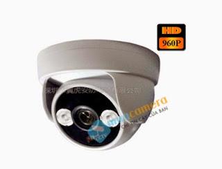 Camera Astech OEM 3613HD