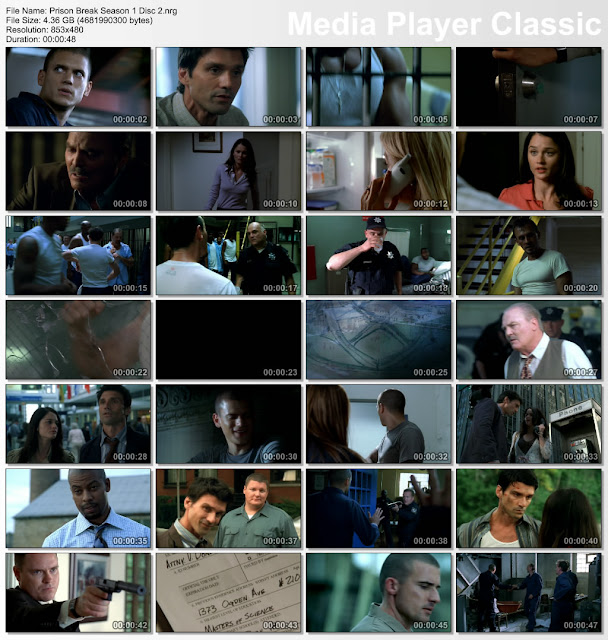 download thai movie eng sub