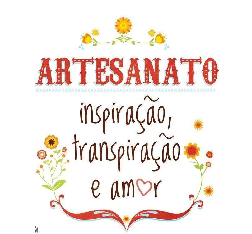 Aparador Comedor Madera ~ Petit Flor Artesanatoé o respirar da alma criativa e sonhadora!!