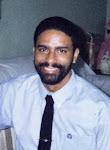 Dr. Oscar Elias Biscet Blog