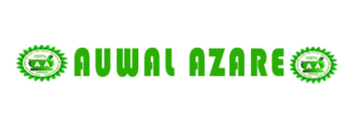 AUWAL M AZARE