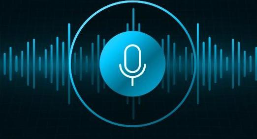 15 EXPERTOS PARA LA RADIO EN EL 2030