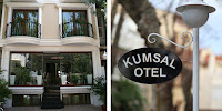 kumsal-butik-otel-büyükada-istanbul-adalar