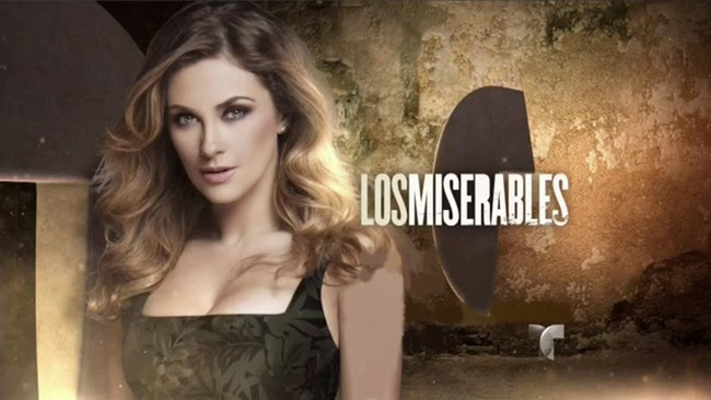 los miserables ultimo capitulo