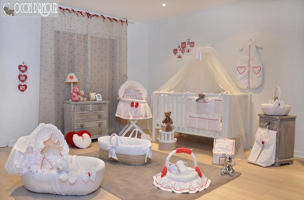 petit coeur d 39 amour notre boutique en ligne est disponible. Black Bedroom Furniture Sets. Home Design Ideas