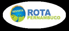 ROTA PERNAMBUCO