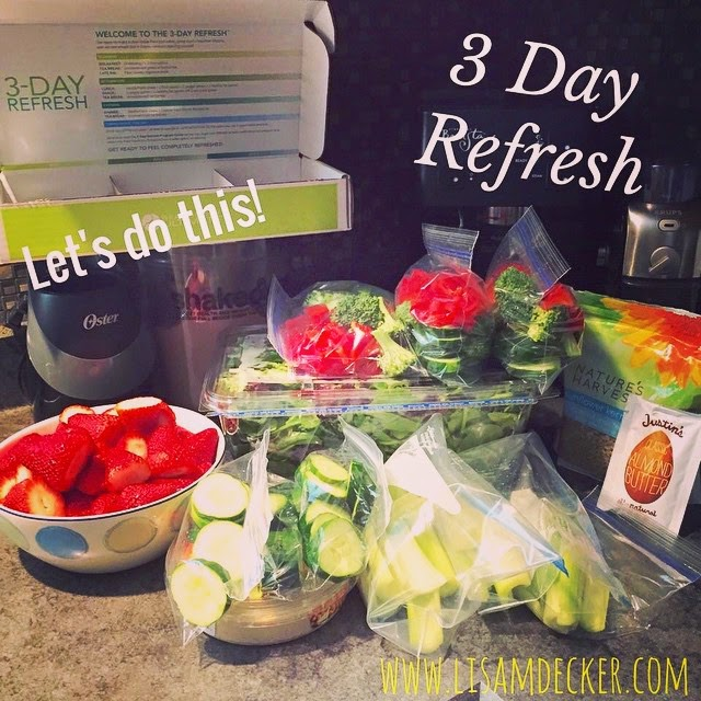 21 Day Fix, 21 Day Fix Extreme, Meal Planning, Clean Eating, Beachbody on Demand, 3 Day Refresh, 3 Day Refresh Meals
