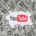 Make Money on You Tube