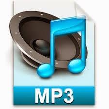 Download Charitaloni Saramide Mp3
