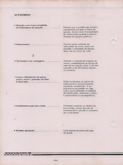 Arquivo%2BEscaneado%2B99 - Arquivo Confidencial: CB450 CUSTOM