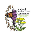 5th Annual Midwest Native Plant Conference
