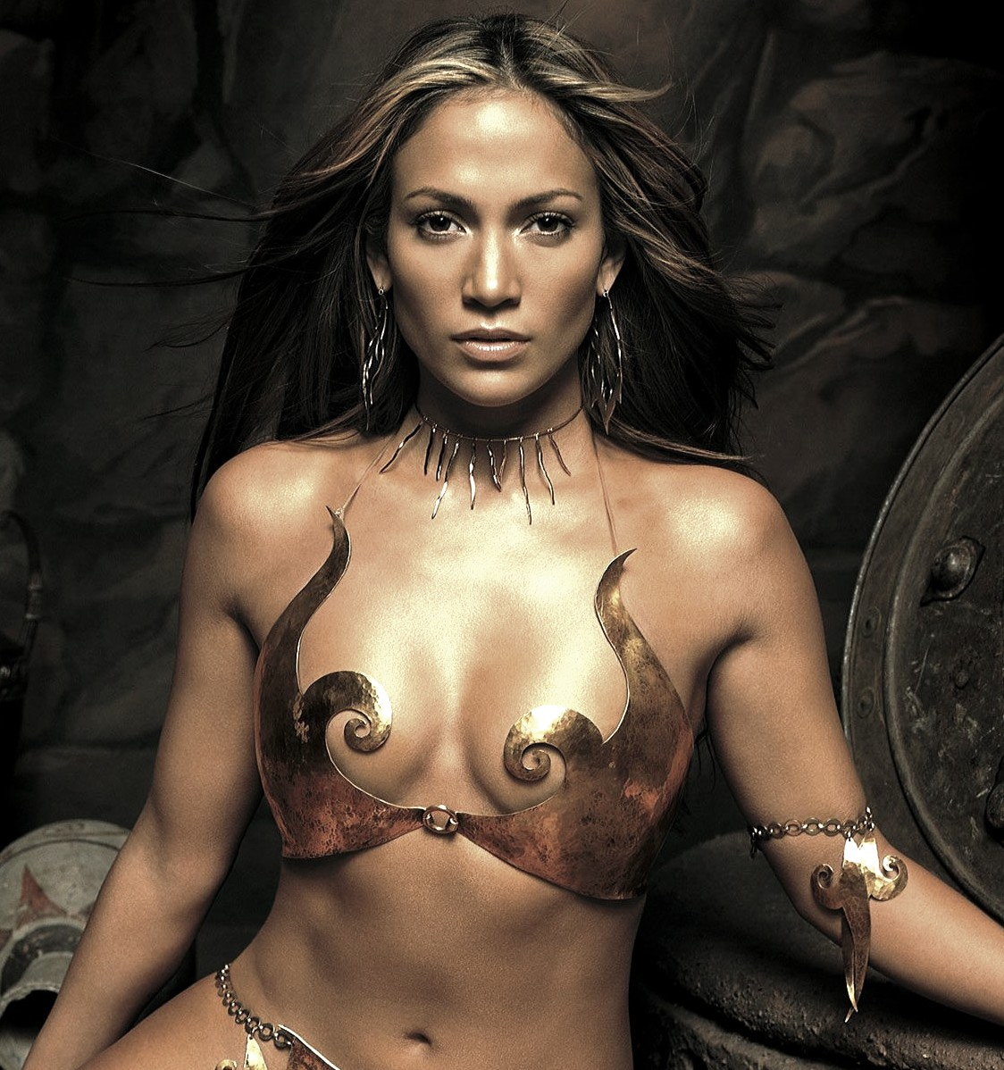 http://1.bp.blogspot.com/-48597UfA4FE/TjSfIYMVIYI/AAAAAAAAA1s/dmsf7kXwGt4/s1600/Jennifer_Lopez_i+am+into+you.jpg