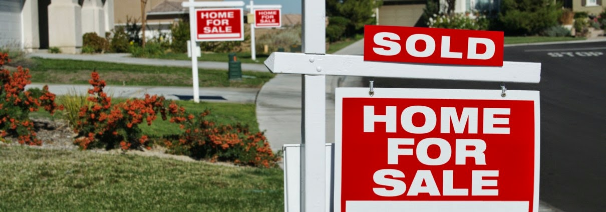 Renting Back After Your Home Is Sold