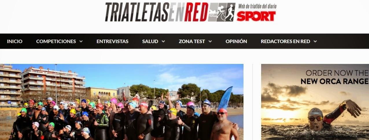 http://triatletasenred.com/travesias/travesias-v-travesia-no-a-la-fred-2015/