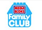 $25 for Mega Bloks