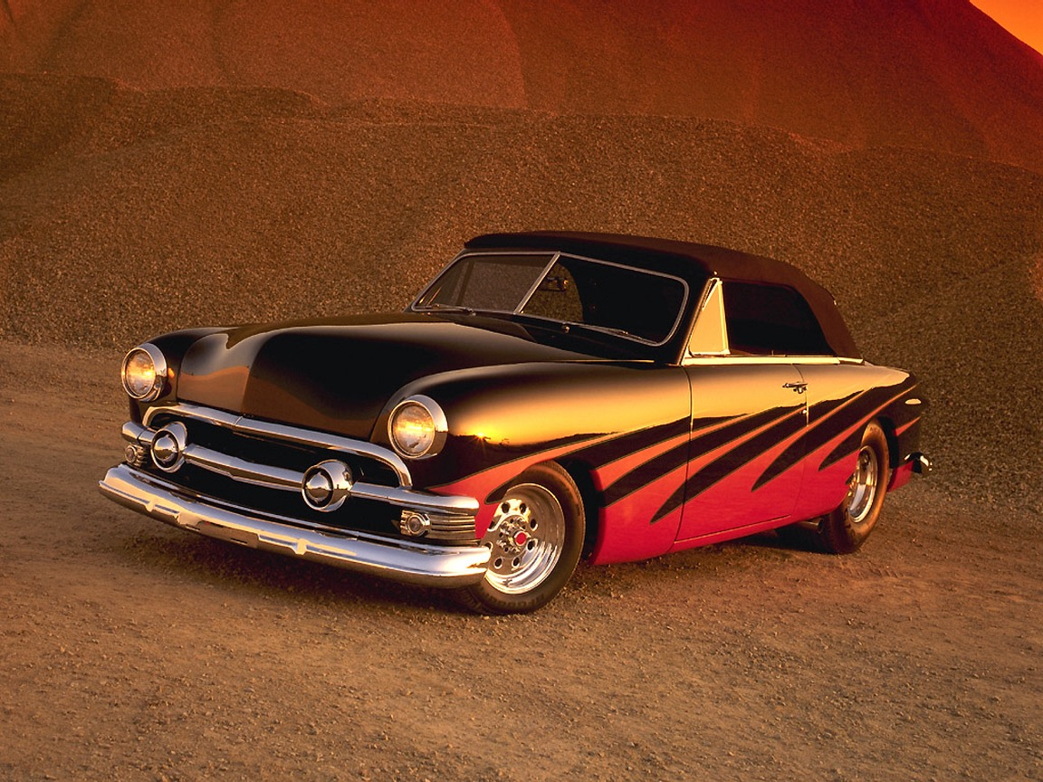 Sports,Racing Cars,Car Racing,Vintage Old,Muscle Cars,Racers,Heavy ...