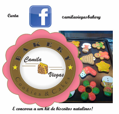 www.facebook.com/camilaviegasbakery