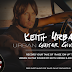 Enter to Win a Deluxe Player Acoustic Electric Guitar in Keith Urban's 12 Days of Giveaways