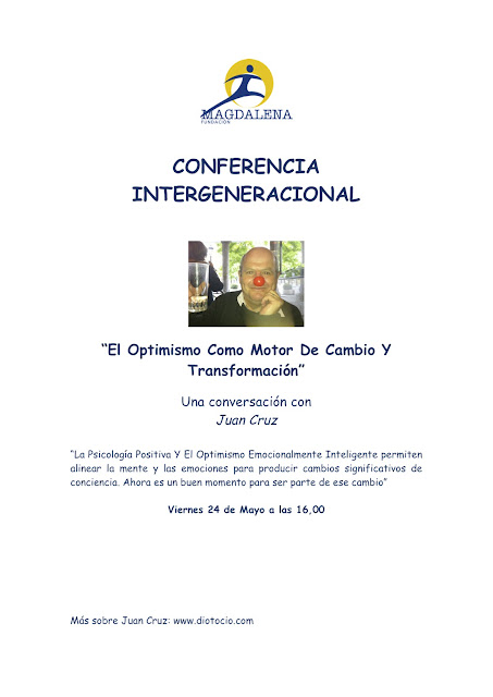 CONFERENCIA+INTERGENERACIONAL+FUNDACION+