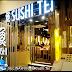 Sushi Tei @ SetiaWalk, Puchong