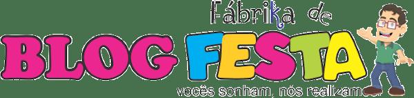 Fabrika de Festa