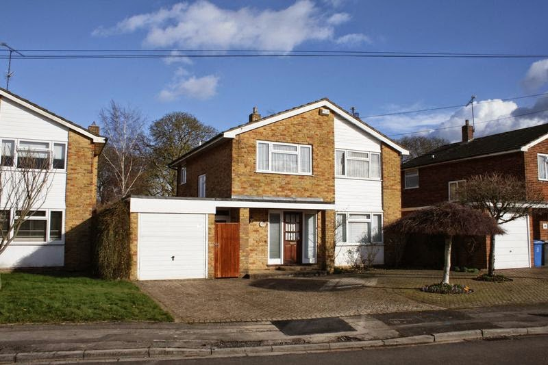 the maidenhead property blog aldebury road maidenhead 4 bed detached house great opportunity