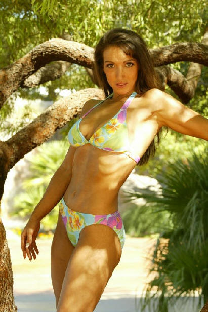 women and fitness, womens fitness models, fitness model images, fitness models