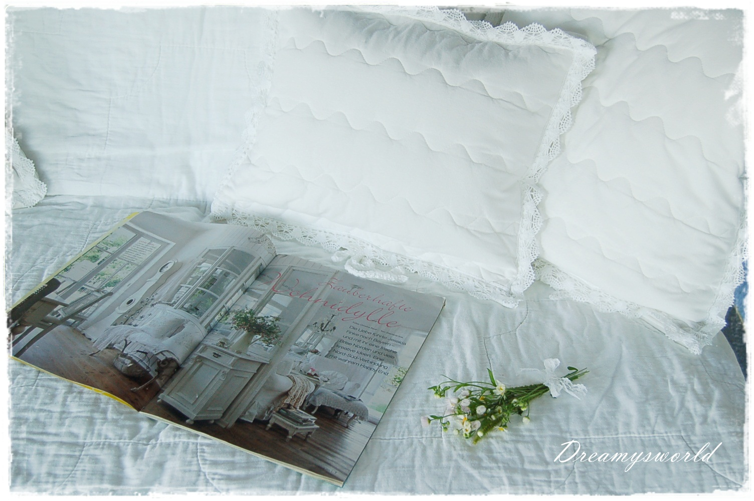 dreamyswhiteworld ein neues kleidchen f r meine hollywood. Black Bedroom Furniture Sets. Home Design Ideas