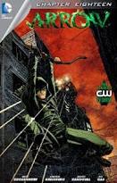 Arrow #18