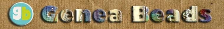 Genea Beads