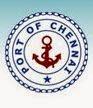 Graduate and Diploma Jobs at Chennai Port Trust Recruitment 2017-2018  Chennai Port Trust Logo