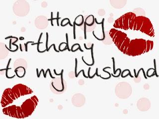 Sensational Happy Birthday Wishes To Husband On Facebook My Wishes Valentine Love Quotes Grandhistoriesus