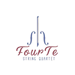 Fourte String Quartet