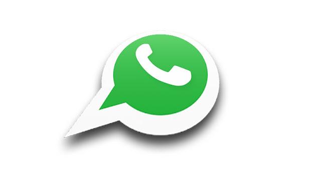 ¡Alerta Whatsapp! Nueva estafa que te roba 20€ semanales