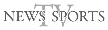 Newstvsports