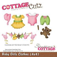 http://www.odadozet.sklep.pl/pl/p/Wykrojnik-COTTAGE-CUTZ-CC4x4-496-BABY-GIRLS-CLOTHES-UBRANKA-DZIEWCZECE/4067