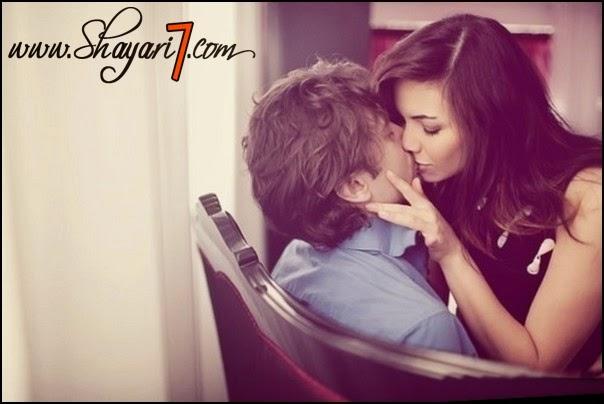 Shayari | Love Shayari, Romantic Shayari, Sad Shayari And Love Stories ...