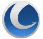 Glary Utilities 2016 Free Download