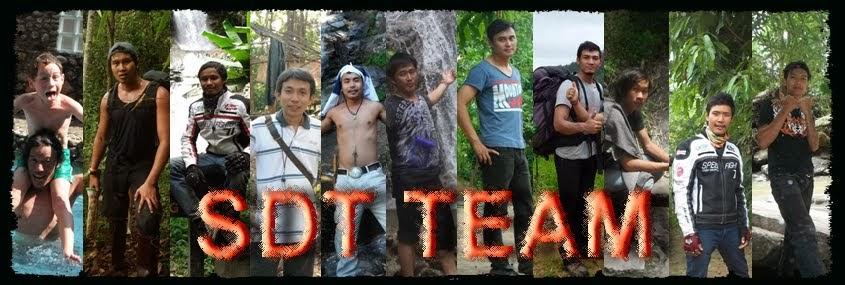 SDT Team