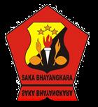 Logo Saka Bhayangkara