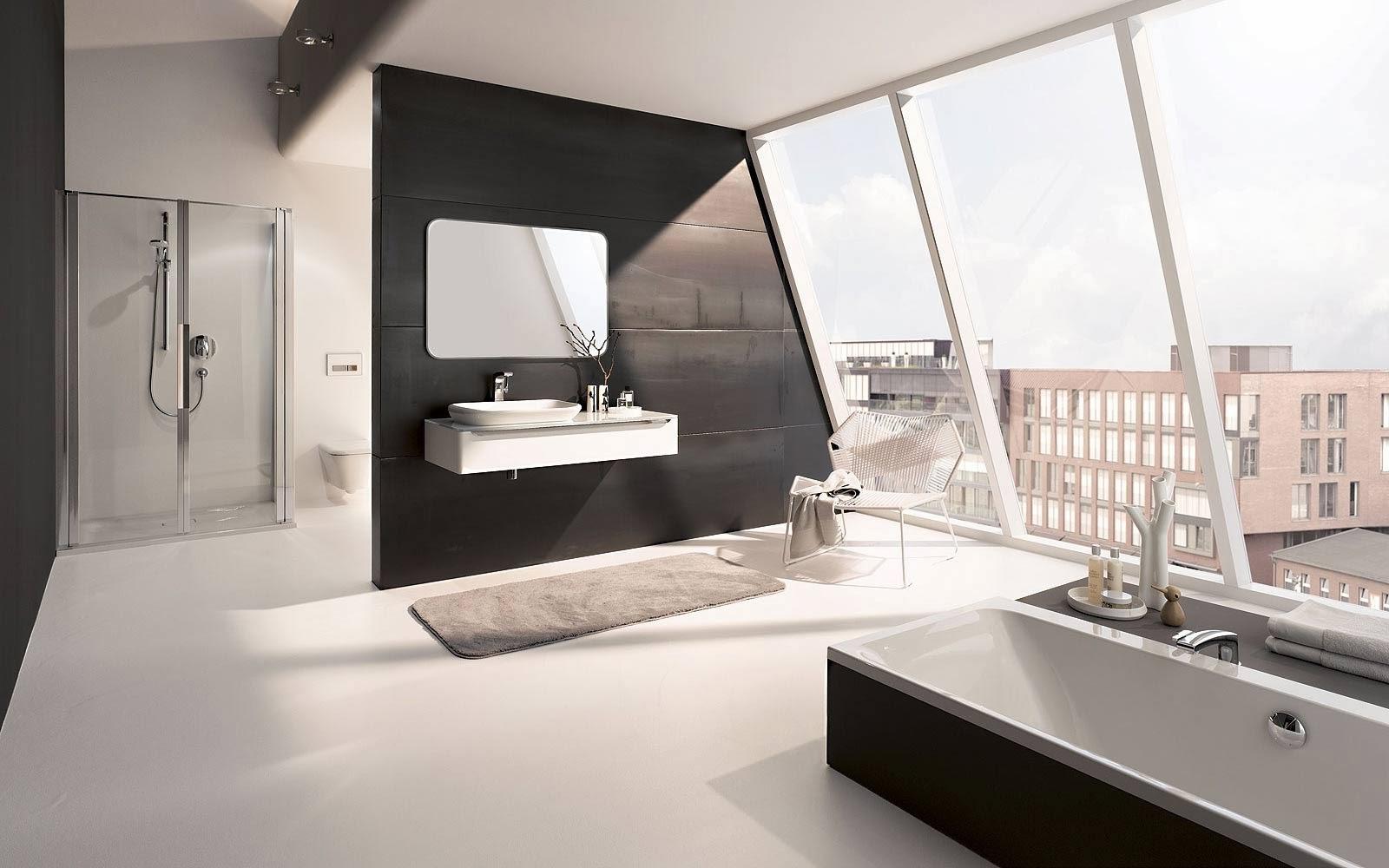regardsetmaisons match douche baignoire. Black Bedroom Furniture Sets. Home Design Ideas