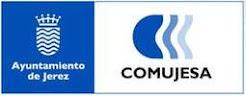 COMUJESA
