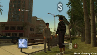 Free Download Scarface: The World is Yours Pc Game Photo