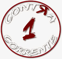 Chapa 1 - Contra-Corrente