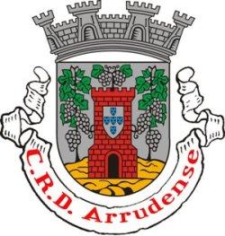 A-Team - Arrudense