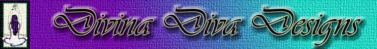 Divina Diva: Spiritual Advisor and Artist