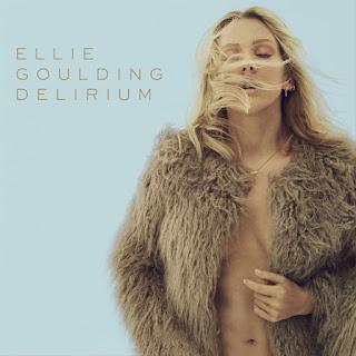 Ellie Goulding - Delirium (Deluxe) on iTunes