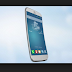 Samsung Galaxy S6 Price & Full Feature in Bangladesh