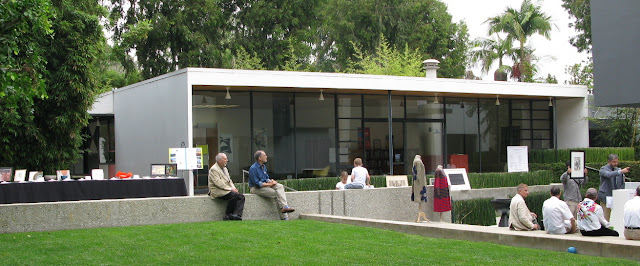Pierre Koenig     s Case Study House     for sale for almost          Eames and Saarinen     s Case Study House    is For Sale  Charles